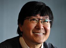 Mr. Henn Tan