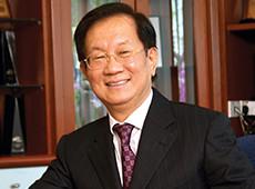 Mr. Yao Hsiao Tung